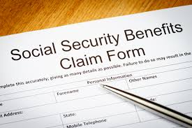 Lymphedema and Social Security Disability Benefits: Do You